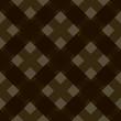seamless pattern. Vector illustration. tartan seamless background