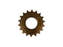 Single Speed Bicycle Freewheel...