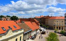 Zagreb 0184
