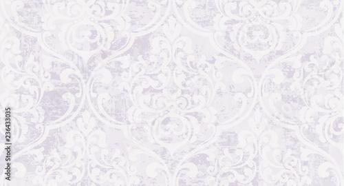 vintage-wystroj-zdobiony-wzor-wektor-wiktorianska-tekstura-desen-jasnorozowe-dekory-w-kolorze-proszku