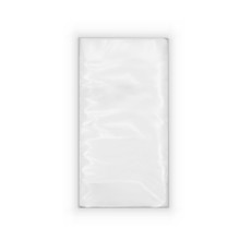 A Pack Of Realistic Pocket Paper Napkins