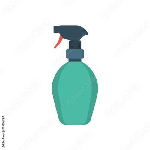 Photo  spray   trigger   water
