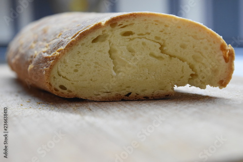 bread bake food fresh snack sandwich sliced white
