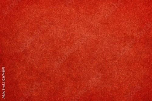 fototapeta na lodówkę 和紙 赤 正月 テクスチャ 背景