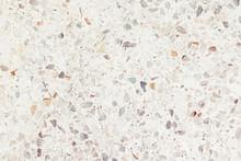 Terrazzo Flooring Or Marble Ol...