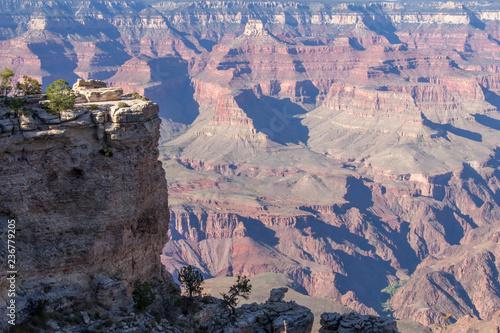 Cuadros en Lienzo Grand Canyon
