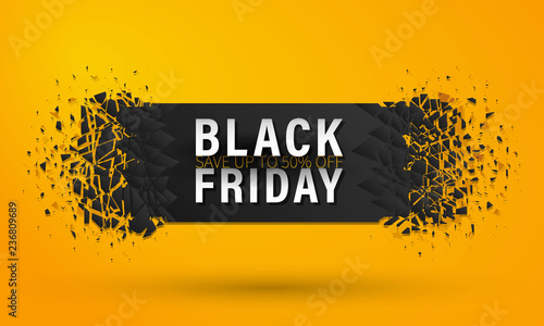 Tela  Black Friday Sale