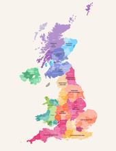 United Kingdom Administrative ...