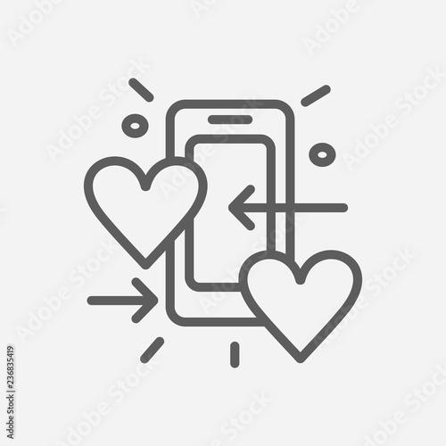 Online dating svindel Christian mingle