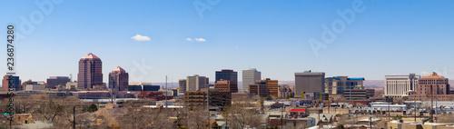 Photo Albuquerque