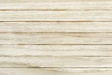 Light Wood Texture Flooring Background