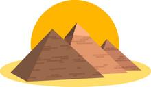 Designcrowd Icons ( Egypt )