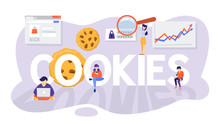 Internet Cookies Technology Co...