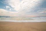 Beach in Thailand  - 237132097