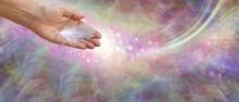 Receiving Angelic Help - Femal...