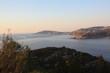 Côte de l'Ile de beauté