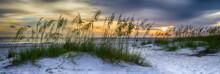 Holmes Beach