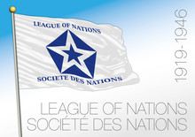 League Of Nations Historical F...