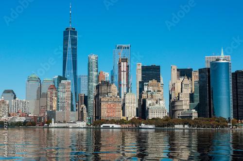 Papiers peints Lieux connus d Amérique New York