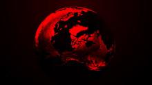 Global Network Planet. Exoplan...