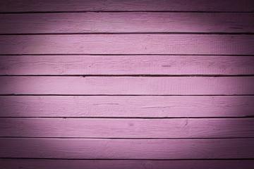 old wood texture purple with dark vignette