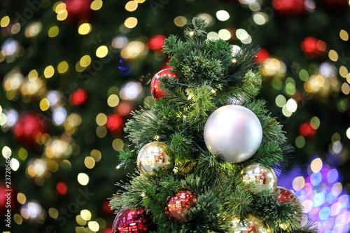 Fototapety, obrazy: Christmas 2018