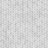 Szary wzór jodełki. Bezszwowe tło parkiet wektor - 237294428