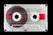 Obsolete Sound Recording Techn...