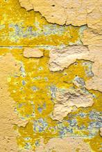 Peeling Paint Over Concrete-5.jpg