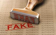 Fact Checking, Authentic Vs Fa...