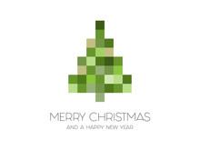 Funny Christmas Greeting Card ...