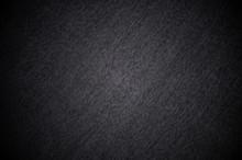Background Material. Black Jap...