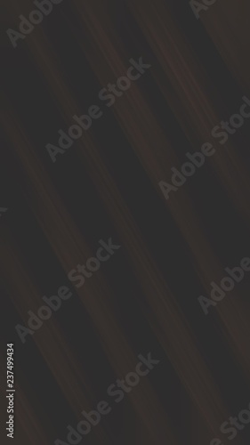 Fototapeta Color Background with Diagonal Stripes. obraz na płótnie