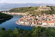 Općina Novigrad Croatia