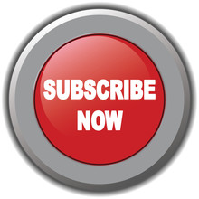 Subscribe Now Icon