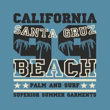Surfing California,  Surfing Santa Kruz, Water Sports