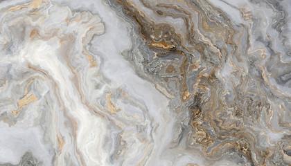 Fototapeta Architektura White marble background