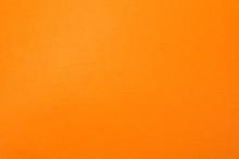Orange Diamond-shaped Plastic Texture.