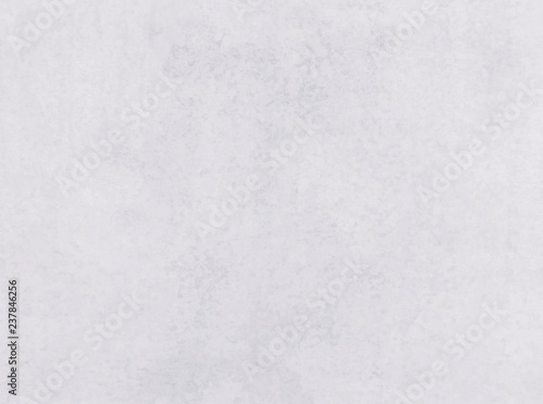 Fototapeta Concrete cement textured of wall background. obraz na płótnie