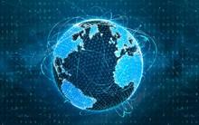 Global Communications, Concept...