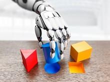 Machine Learning Technology, Illustration