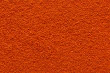 Chili Paprika Powder Ground Fu...