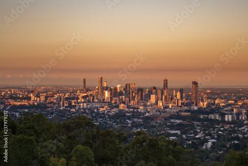 Photo  Australia, Sydney, Brisbane, Gold Coast