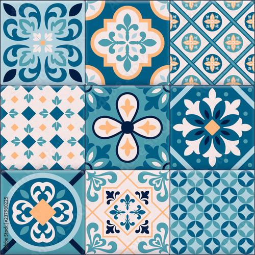 realistyczne-ceramiczne-plytki-podlogowe-ikona-ozdoby