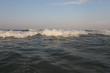 fotografias de paisajes varios mar sol