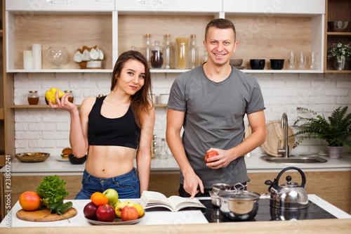 health-conscious lifestyle, proper nutrition, diet  fit sporty
