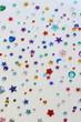 Glitter Stones - Background