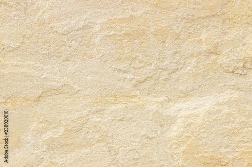 Photo Details of sandstone texture background