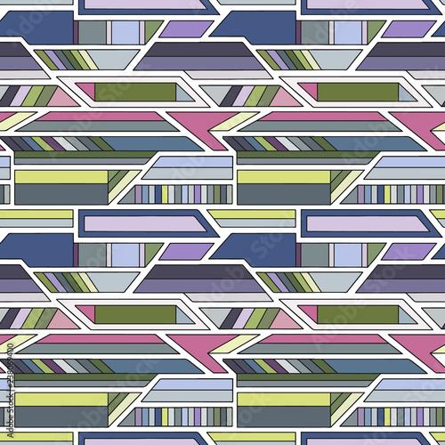 geometryczny-wektor-wzor-z-roznych-form-geometrycznych-kwadrat-trojkat-prostokat-linie-nowoczesny-design-techno-abstrakcyjne-tlo