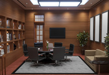 Conference Room, Meeting Room,...